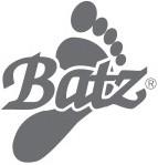 Batz Insoles