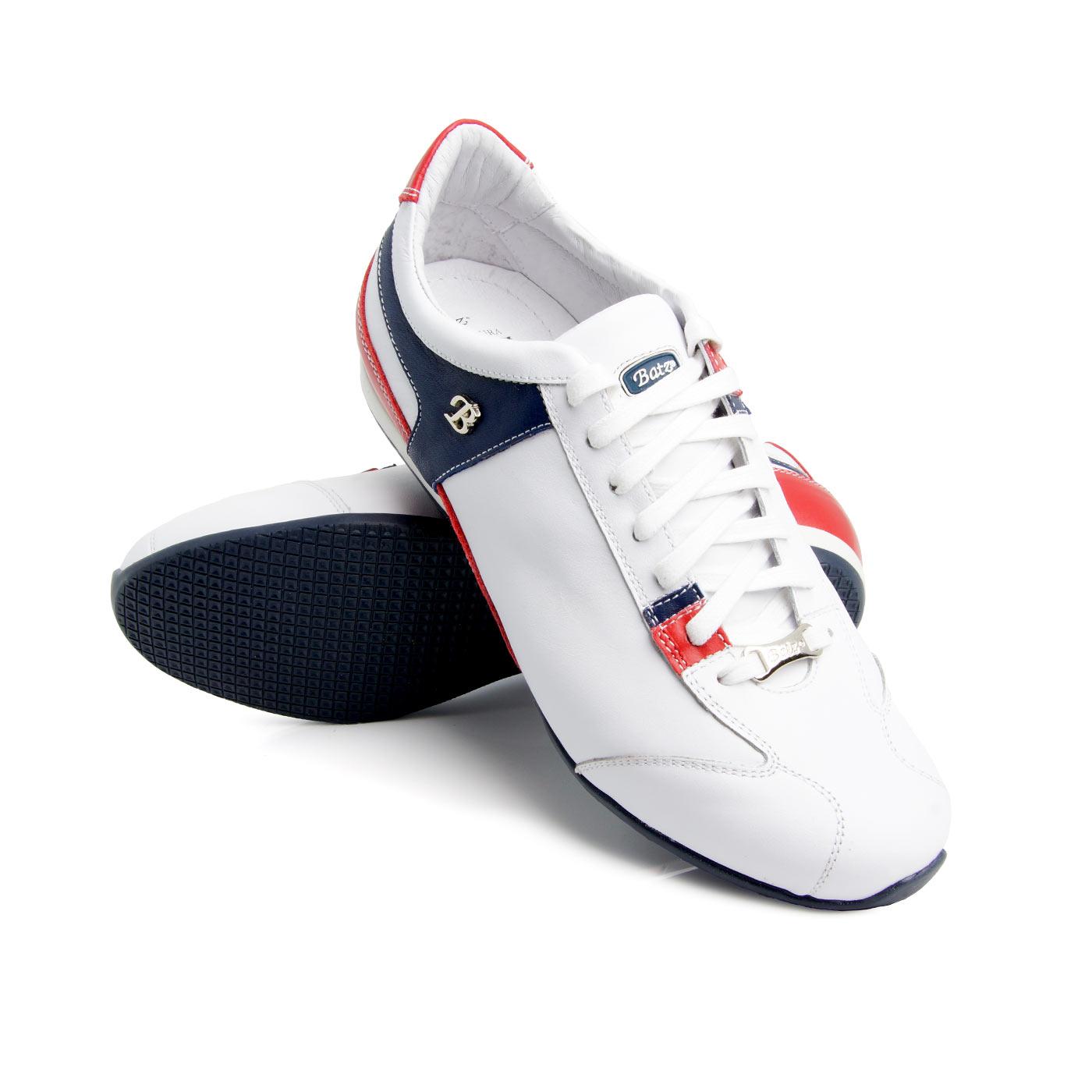 Klara női cipő