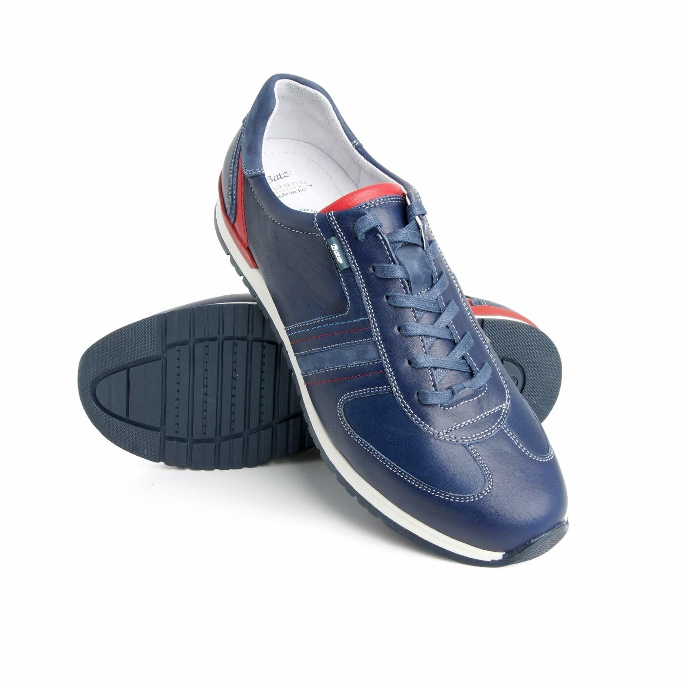 Sky utcai cipő