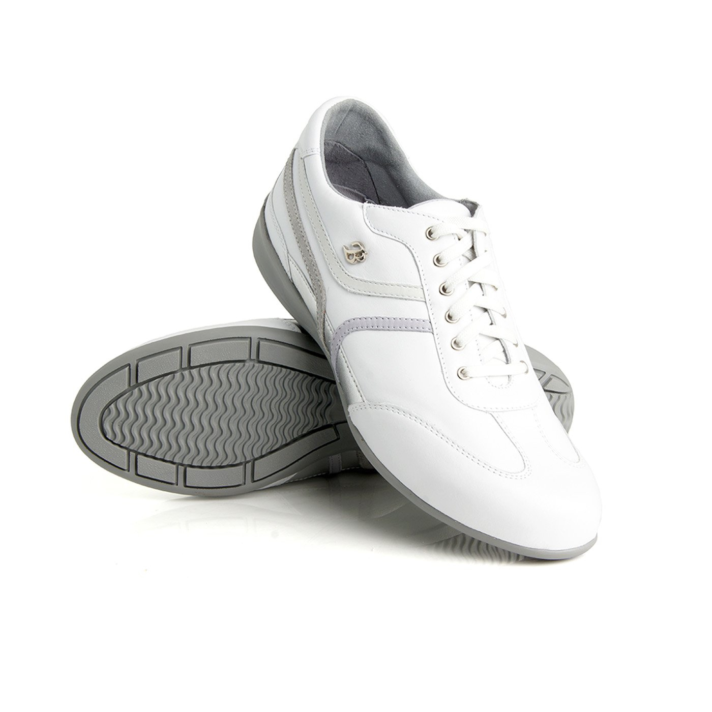 cipőápolás