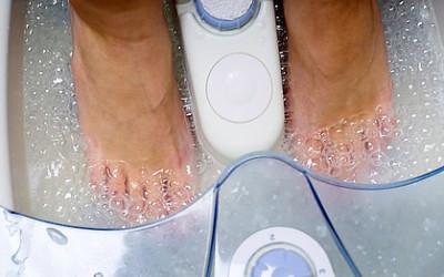 Bőrkeményedés – Megelőzhető probléma!