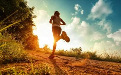 Talpbetét futáshoz – Batz egyedi talpbetét